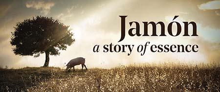Jamon Joselito documental
